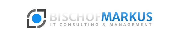 Bischof Markus IT Consulting und Management